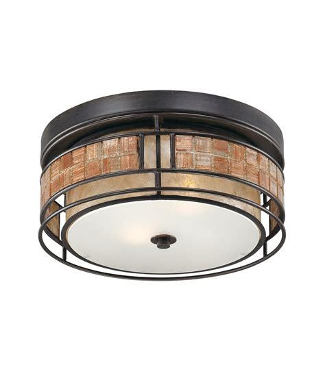 quoizel lighting warehouse sale quoizel lighting sale 20 off all quoizel lighting