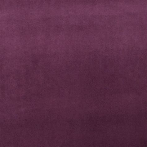purple home decor fabric home decor fabric the essentials luxe velvet purple