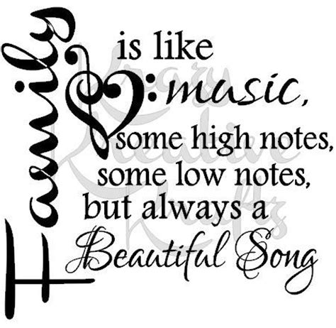 drawing music quotes. quotesgram