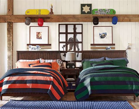 shared boys bedroom ideas pin by erica stevenson on my boys pinterest