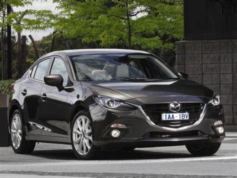 mazda 3 2014 grey 2014 mazda3 on sale in australia from 20 490