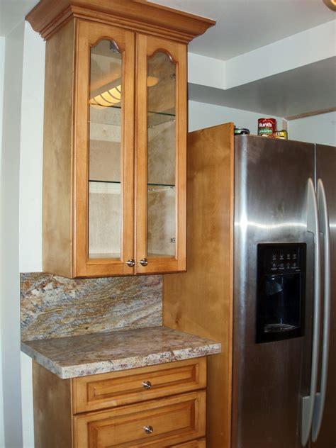 Custom Kitchen Cabinet Doors Custom Kitchen Cabinets
