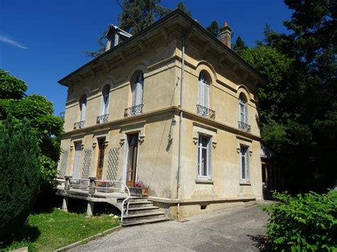 maison 224 vendre en rhone alpes isere grenoble villa