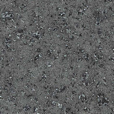 where to buy corian graylite corian sheet material buy graylite corian