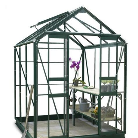 greenhouse warehouse stafford 5x8 green greenhouse greenhouse warehouse
