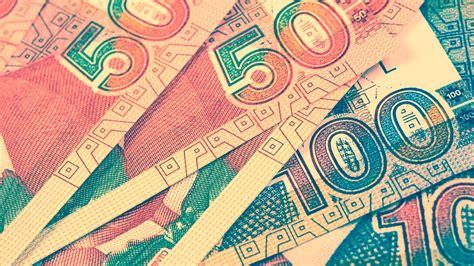 monto salario minimo actual a partir de mayo 2016 en venezuela remuneracion minima vital a partir de mayo 2016