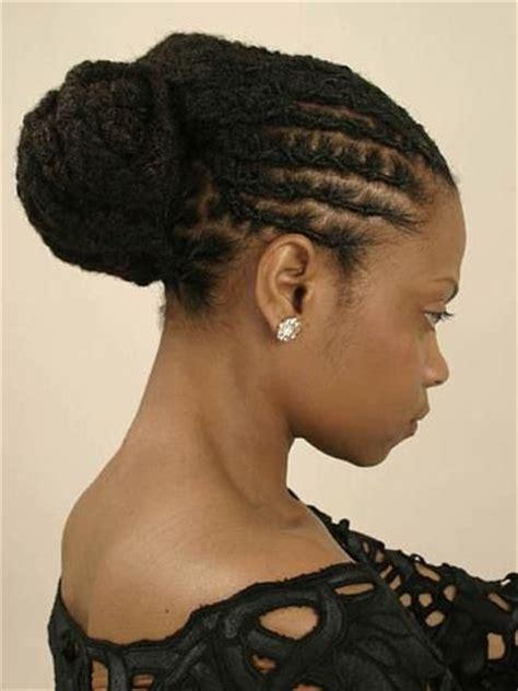 dreadlocks hairstyles pinterest 48 best images about dreadlock styles on pinterest