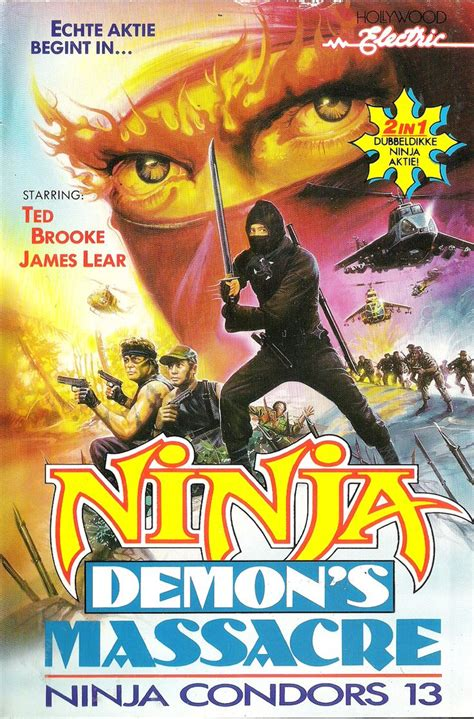 film ninja condors 13 17 best images about kung fu film posters on pinterest