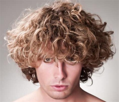 s curly hairstyles 2012 s curly hairstyles 2012 stylish