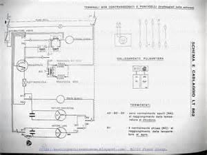 kenmore model 110 washing machine wiring diagram get free image about wiring diagram