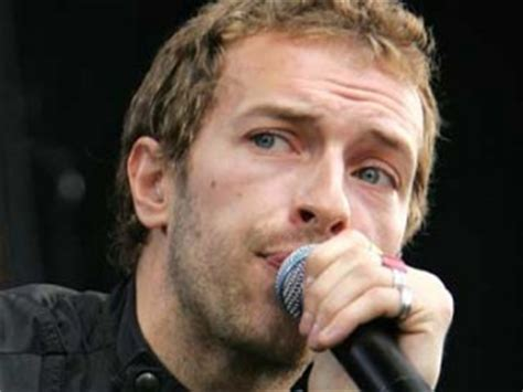 chris martin dancer biography chris martin biography birth date birth place and pictures