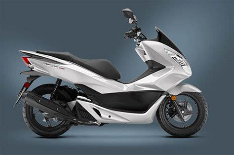 Honda Scooter by 2017 Honda Gome Scooters Related Keywords 2017 Honda
