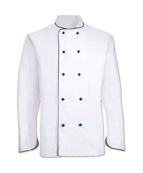 Sweater Chef chefs clothing chef whites lowest prices from ce catering equipment
