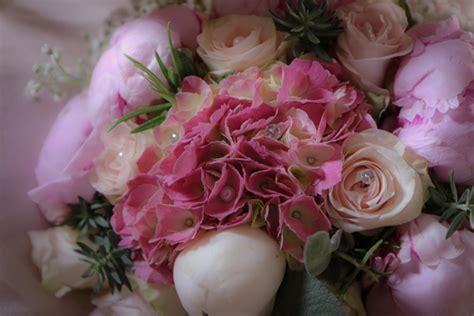 composizioni fiori matrimonio composizioni floreali matrimonio come sceglierli e