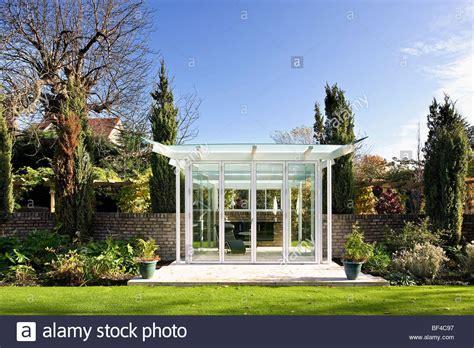 garten pavillions garden pavilion garden pavilion bernheim arboretum and