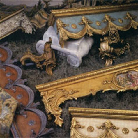 Decorative Wood Cornice Boards November 2012 Interior Decorating Newsletter Window