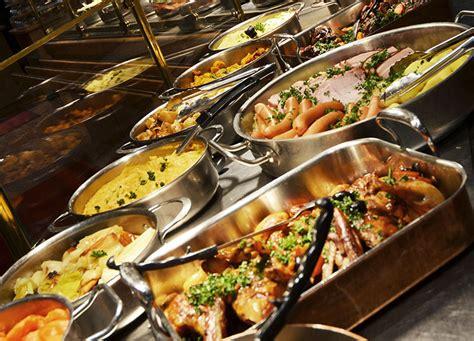 monte carlo cuisine le mont 233 carlo restaurant pour groupes 224