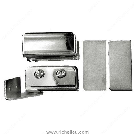 Richelieu Hin651226 Inset Glass Door Hinge Builderssale Com Inset Glass Door Hinge