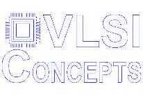 vlsi layout concepts vlsi concepts home