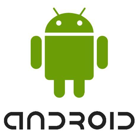 what is android game emulator ~ servercomputing