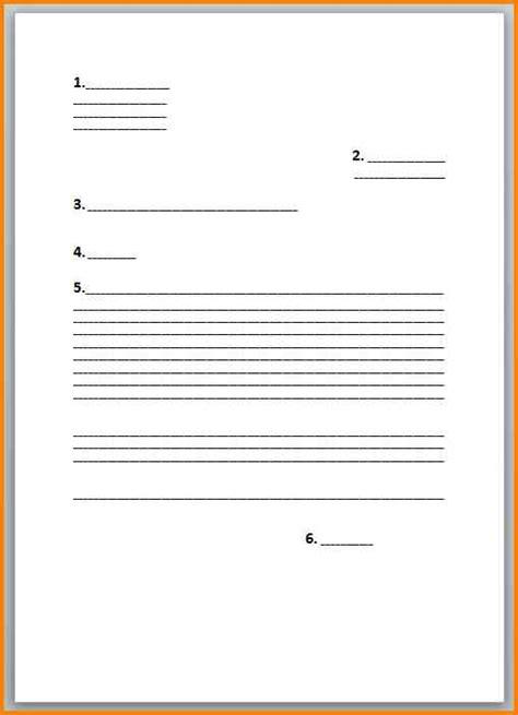 Lettre De Motivation Lettre Manuscrite 11 Pr 233 Sentation Lettre De Motivation Manuscrite Format Lettre