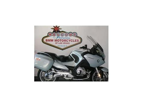 Flasher Hazard Touring By Ono Shop iceberg silver bmw other for sale find or sell