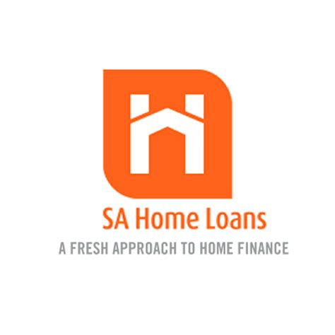 home loans and lending solutions from bank of america clients of cubicle solutions cubicle solutions