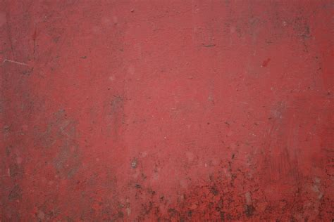 textured paint for metal metal painted metal free stock texture textures for