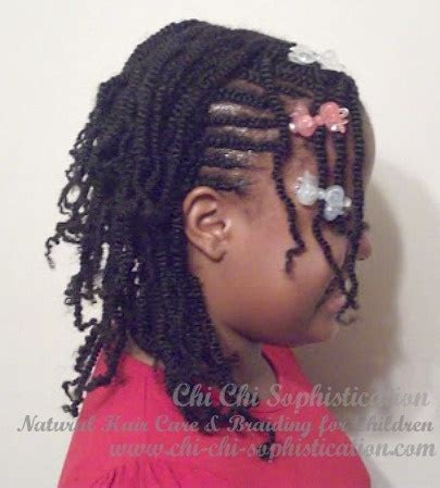 nubian braid with bun 53 best images about just hair on pinterest hair