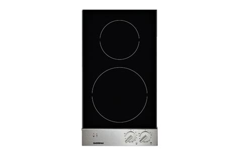 kitchen couture induction review kitchen couture induction review 28 images kitchen couture induction cooker review 28 images