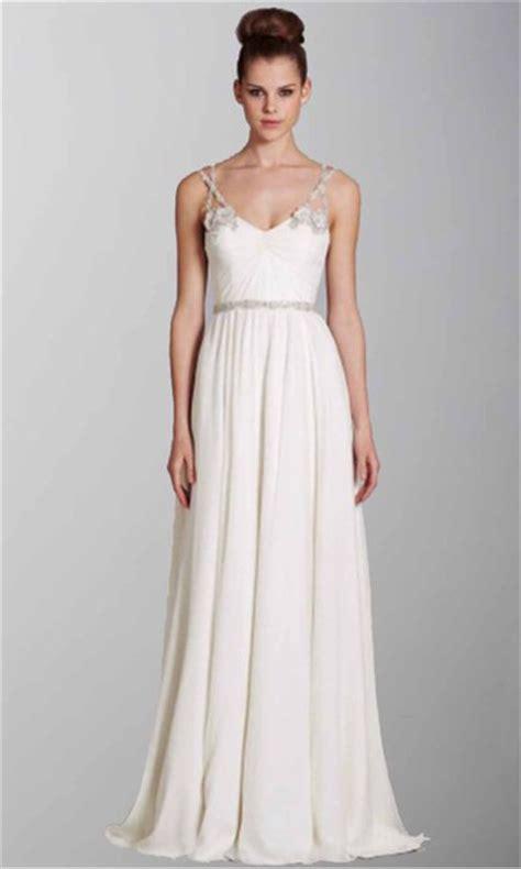 Boho Duvet Dress Ivory Dress Wedding Dress Long Prom Dress Long