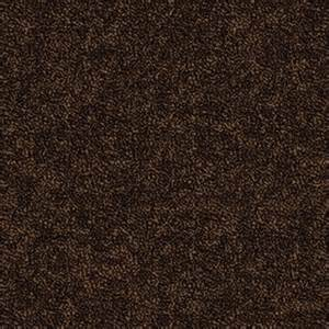 brauner teppich photo govgrid set a beige carpet soft