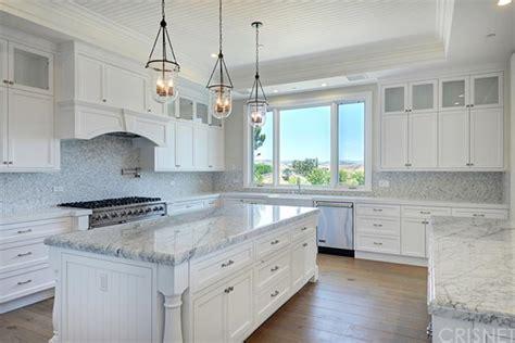 Kris Kardashian Home Decor by Scott Disick Buys 6 Million Bachelor Pad And It S Close