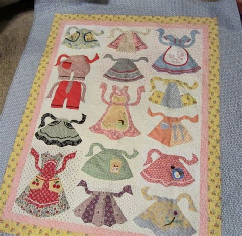 pattern for quilted apron 85 best images about apron quilt block on pinterest