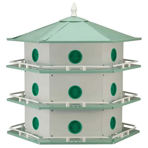purple house design purple martin bird house plans birdcage design ideas