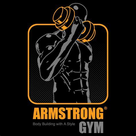 Design A Gym Logo | the gallery for gt gym logos