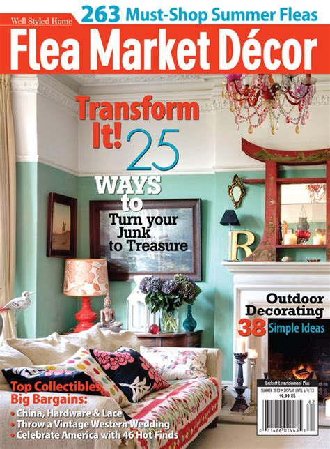 home decorating magazine subscriptions mothers day