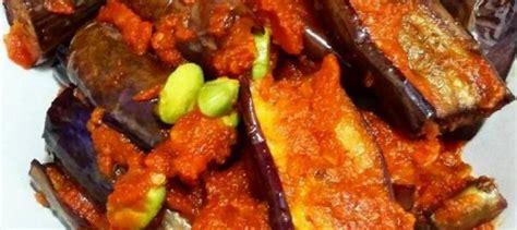 www resep resepcaramemasak resep masakan dan kue