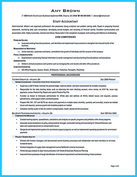 doc 8001035 bookkeeper resume objective bookkeeper resume sles bizdoska