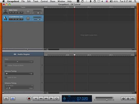Garageband Undo Delete Garageband Undo Delete 28 Images How To Delete An