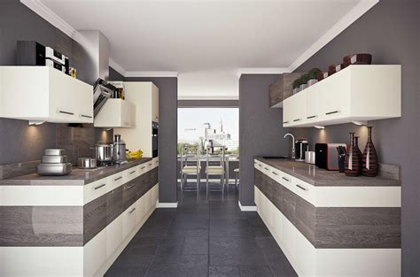 Wren Kitchen Designer by Wren Kitchen Designer 28 Images Our Online Kitchen