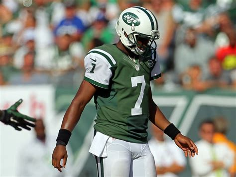 geno smith benched nfl should tom brady geno smith and others be benched