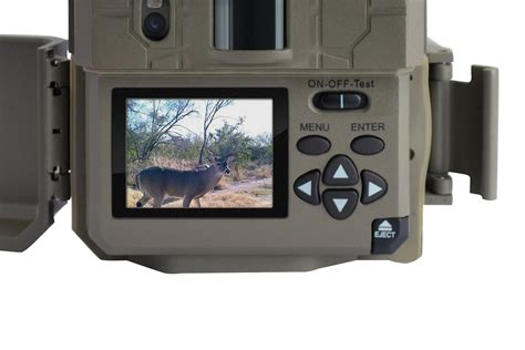 trail cam pro stealth cam 174 g pro series trail cam