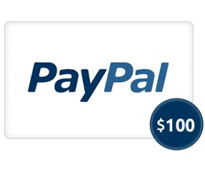 Turn Gift Cards Into Cash Paypal - perkstars blog sweepstakes and rewards