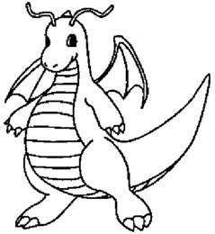 pokemon coloring pages coloring pages kids coloring pages boys 13 free printable