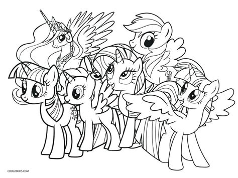my little pony with wings coloring pages pony bases alicorn thekindproject