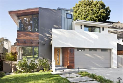 a unique perspective on exterior color trends exterior paint trends for 2013