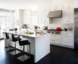 Lovely Old Style Kitchen Designs #1: Transitional-kitchen-13.jpg