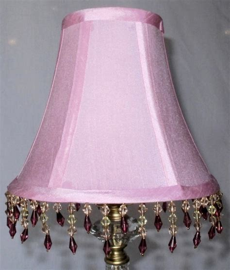 beaded chandelier l shades beaded chandelier shades 1940 s chandelier w pendants