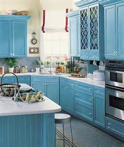 fifi flowers blue kitchens for cooking
